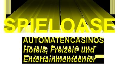 play online casino online automatencasino